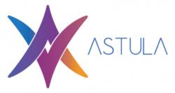 Astula Ltd