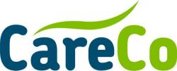 Care Co