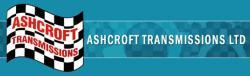 Ashcroft Transmissions Ltd