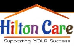 Hilton Community Services Ltd