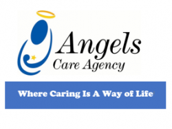 Angels Care Agency