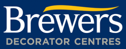 Brewers Decorator's Centres