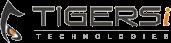 TIGERSI TECHNOLOGIES LTD