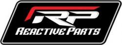 Reactive Parts