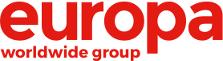 Europa Worldwide Group Limited