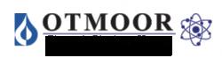 Otmoor Electrical Ltd