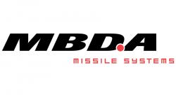 MBDA UK Limited