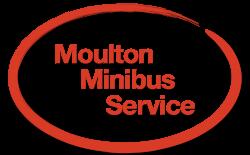 Moulton Minibus Coach Service