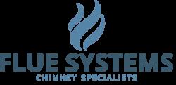 Nonfumo Flue Systems Ltd