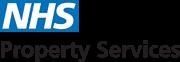 NHS Property Services Ltd