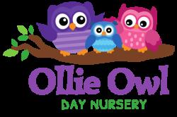 Ollie Owl Limited