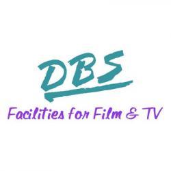 DBS Facilities