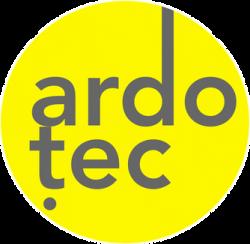 Ardotec