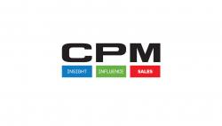 CPM Field Marketing Ltd