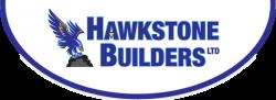 Hawkstone Builders Ltd