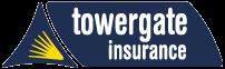 Towergate Underwriting Grp Ltd