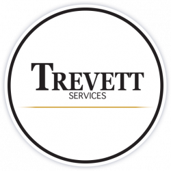 TREVETT PROFESSIONAL SERVICES LTD