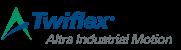 Twiflex Ltd