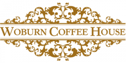 The Woburn Coffee House