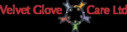 Velvet Glove care Ltd