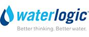 Waterlogic UK