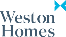 Weston Group PLC