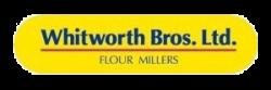 Whitworth Bros. Ltd