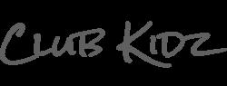 Club Kidz Limited